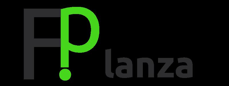 Plan Lanza