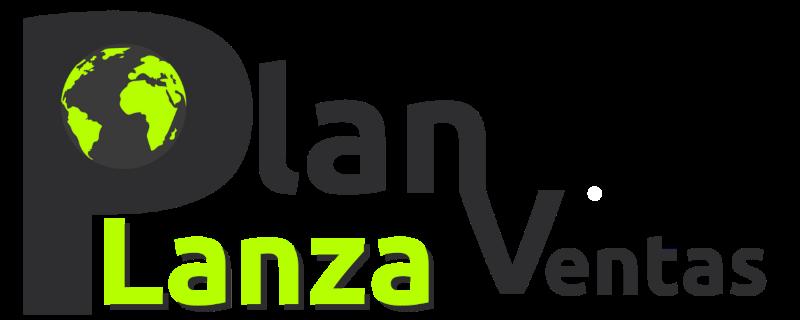 Plan Lanza Ventas